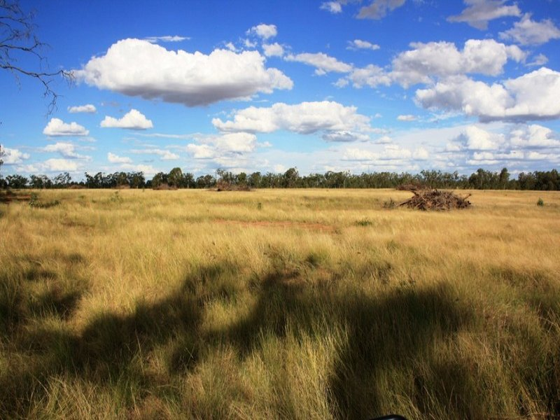 Lot 26 Warrego Highway, Jackson, Qld 4426