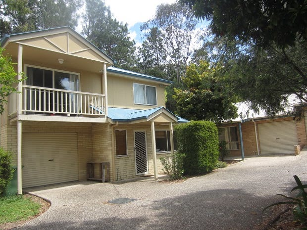 7/26 The Pines, Kauri St., Cooroy