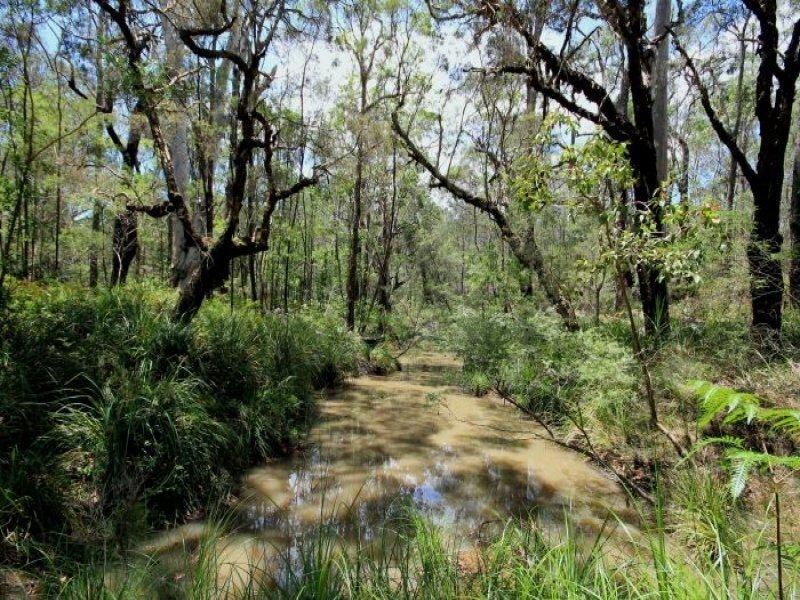 453 Dinjerra Road, Glenugie, NSW 2460
