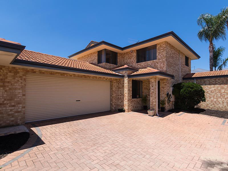 Address available on request, Balcatta, WA 6021