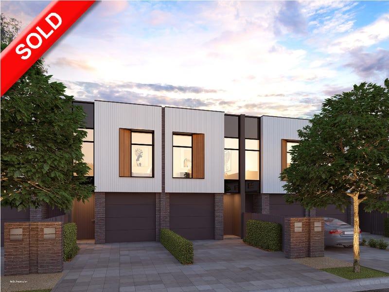 Lot 9  Alexander Lane, Marden, SA 5070