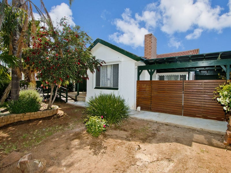 58  Peterswool Road, Elizabeth Park, SA 5113
