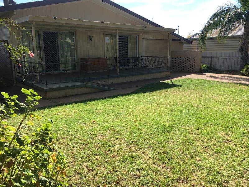 93 Byron Street, Temora, NSW 2666