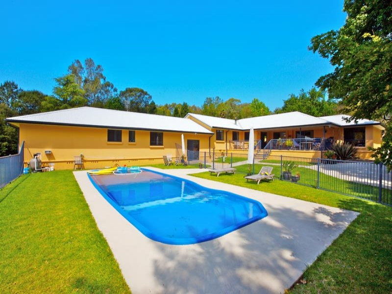 Lot 621 The Entrance Road, Erina Heights, NSW 2260