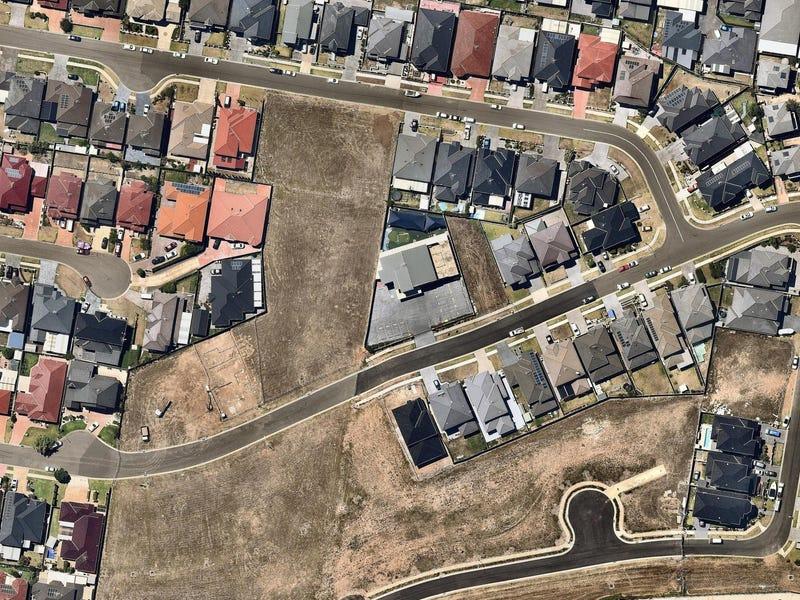 Lot 3 Bernier Way, Green Valley