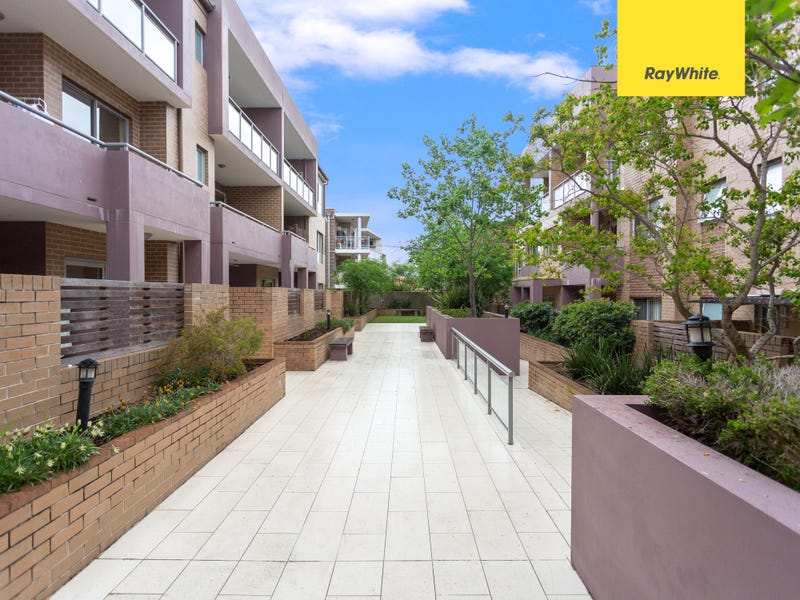 12/8-12 Coleridge Street, Riverwood, NSW 2210