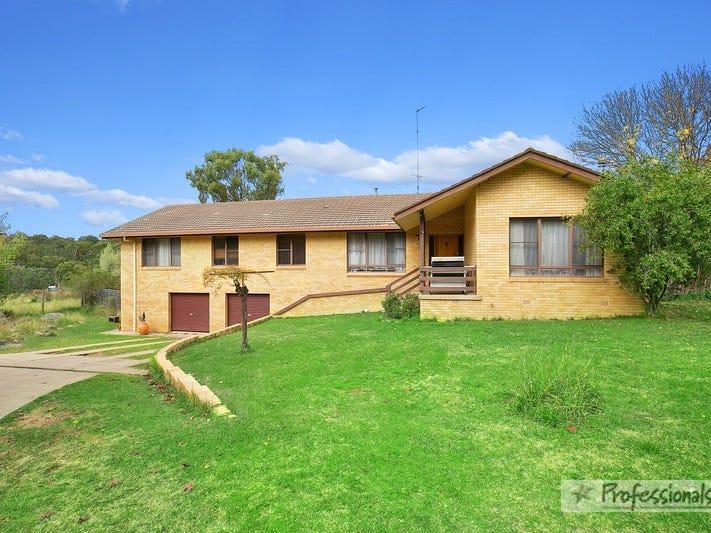 57 Arundel Drive, Armidale, NSW 2350