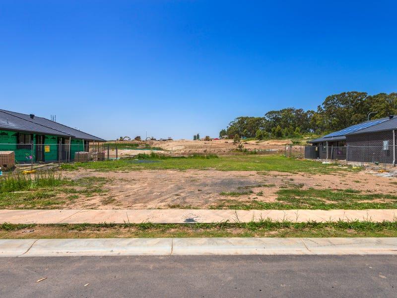 29 Flat Top Drive, Woolgoolga, NSW 2456