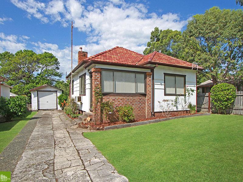 55 Bellambi Lane, Bellambi, NSW 2518