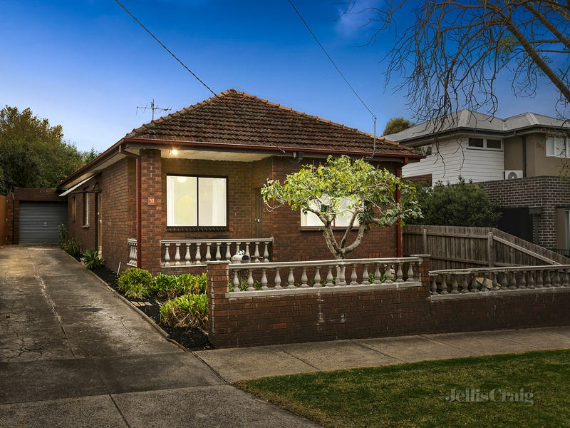 31 Kellett Street, Northcote, Vic 3070