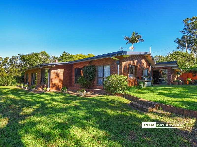 10905 New England Highway, Highfields