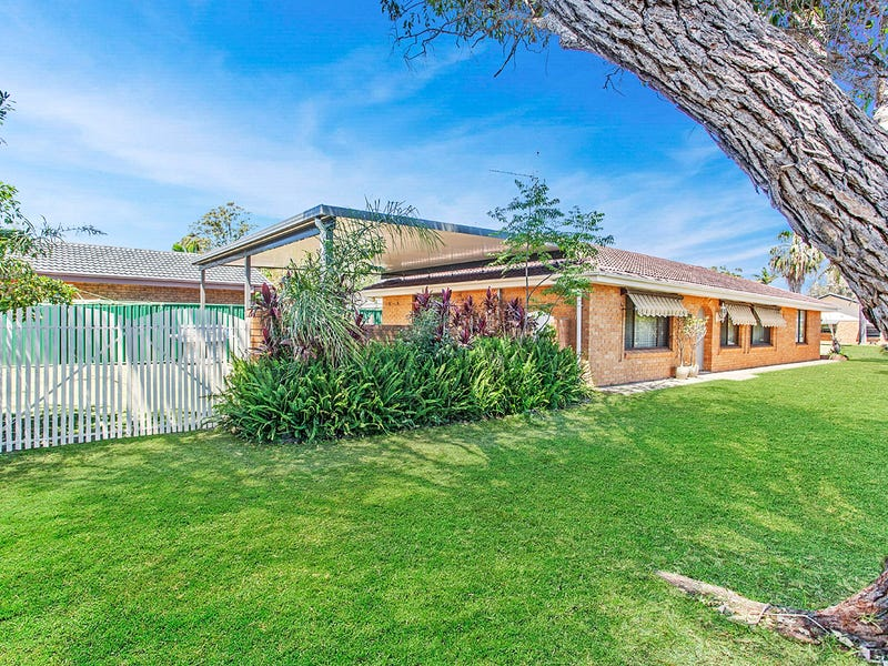 1 Endeavour Court, Forster, NSW 2428