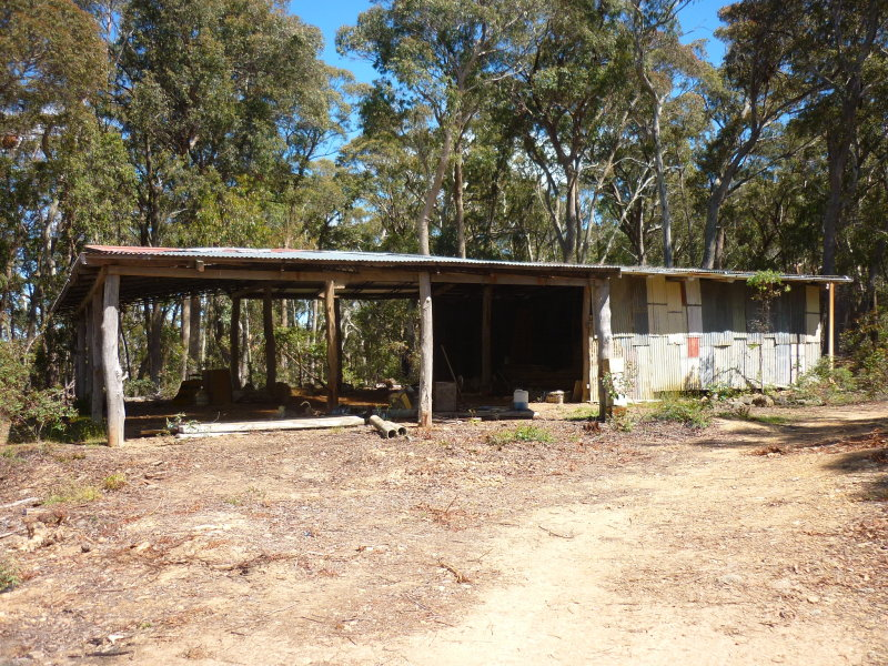 94, Kydra Lane, Nimmitabel, NSW 2631