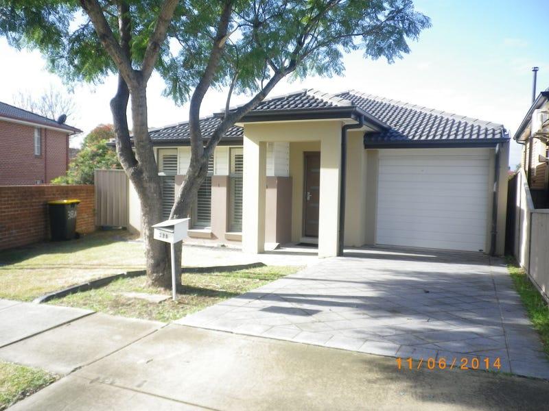 38A Holland Crescent, Casula, NSW 2170