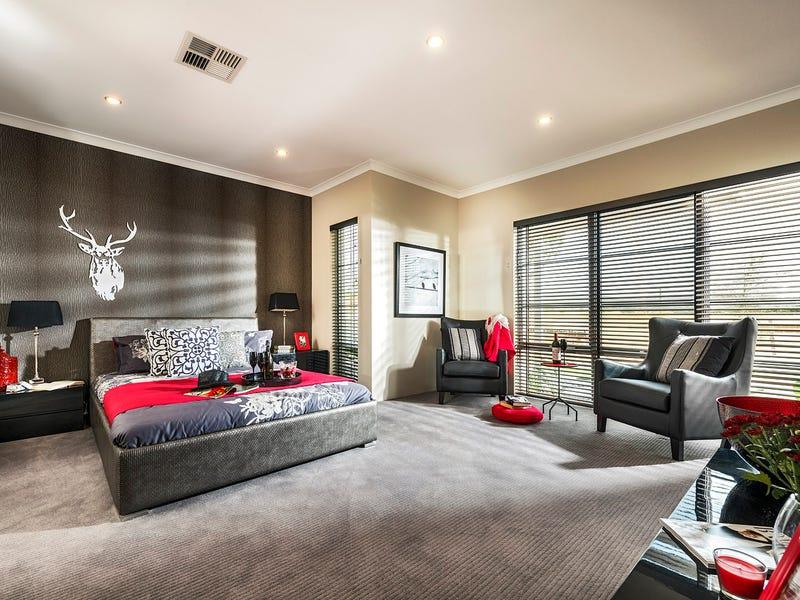 Lot 170 Grandite Fairway, Treendale Riverside, Australind