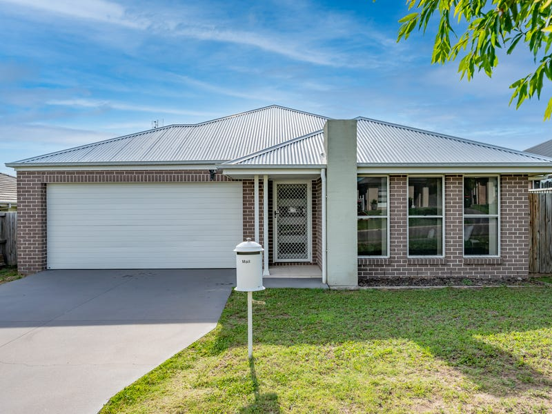 30 Kite Street, Aberglasslyn, NSW 2320