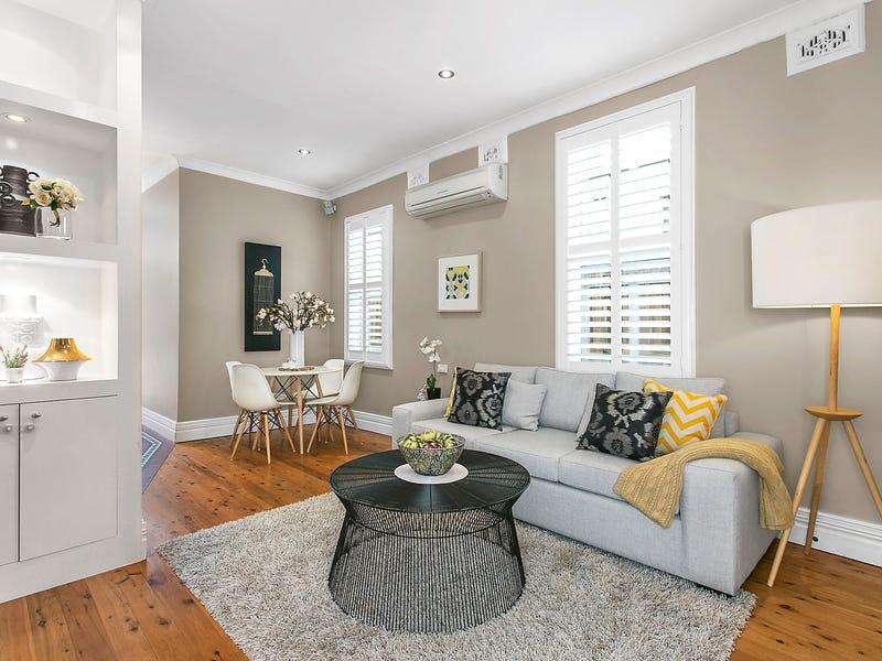 92 Holtermann Street, Crows Nest, NSW 2065