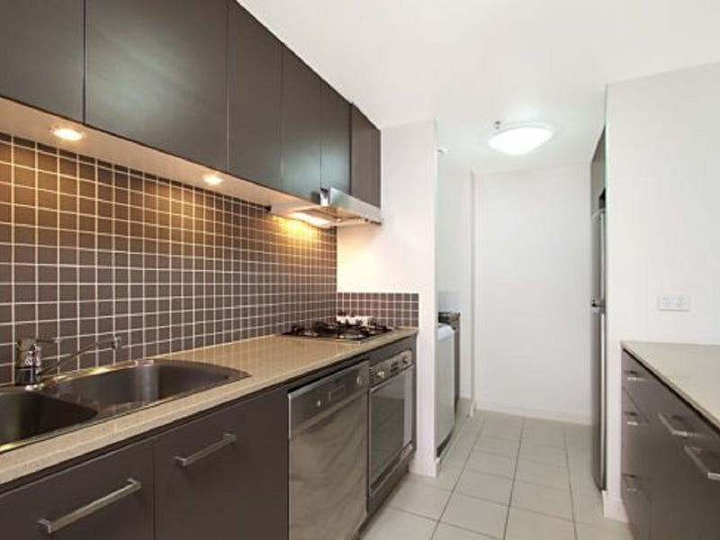 151 George Street, Brisbane City, Qld 4000