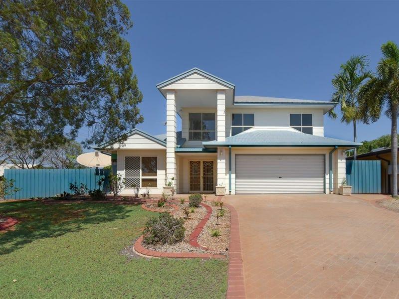 64 Martin Terrace, Katherine, NT 0850