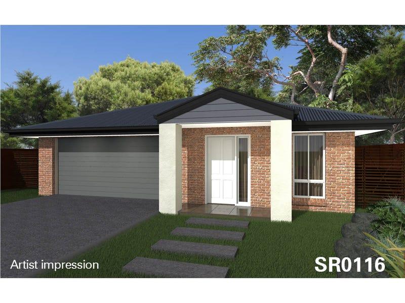 Lot 50 Tareeda Way, Nimbin, NSW 2480