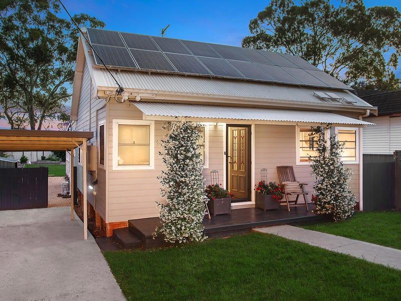 44 Gallipoli Avenue, Blackwall, NSW 2256