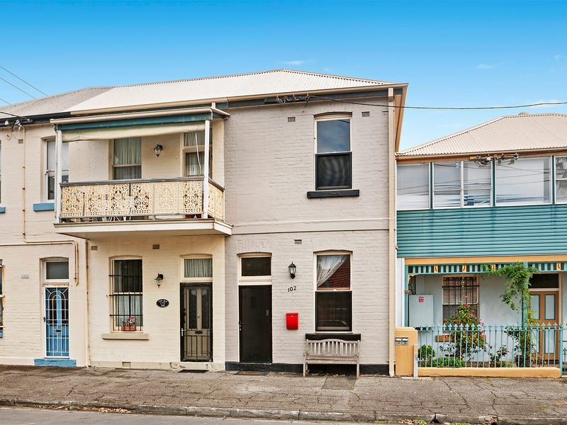 102 Bruce Street, Cooks Hill, NSW 2300