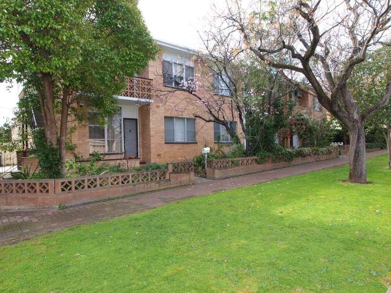6/5 Leader Avenue, Toorak Gardens, SA 5065