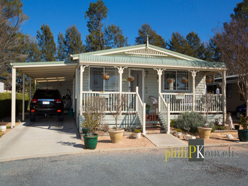 52 Banksia Drive, Symonston, ACT 2609