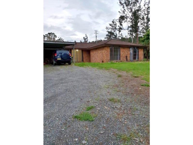 8031 Armidale Road, Dundurrabin, NSW 2453