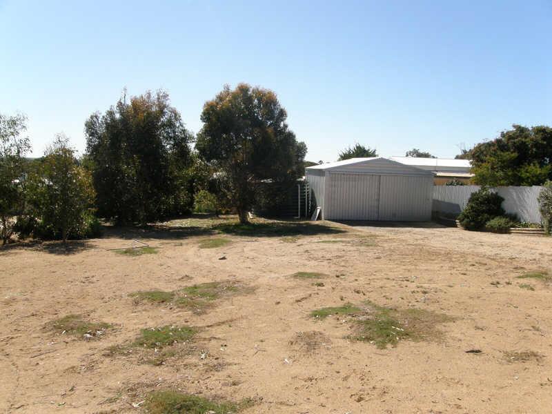 42 Carrow Terrace, Port Neill, SA 5604