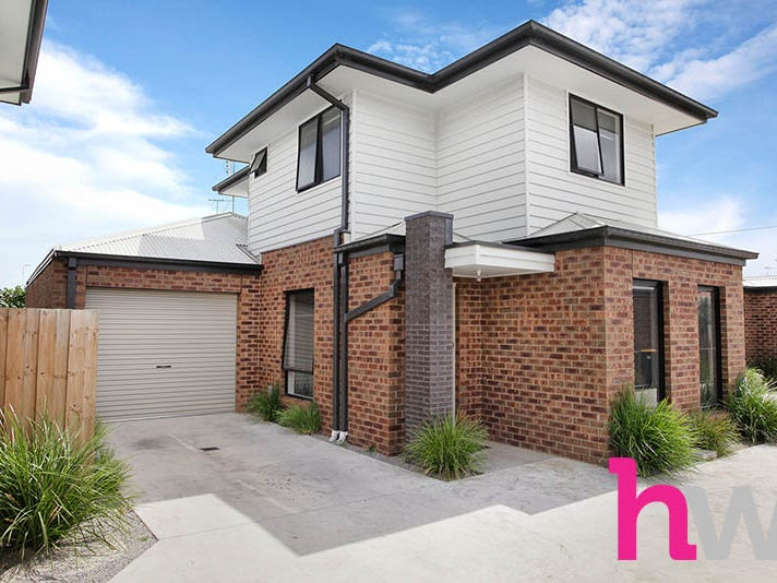 2/13-15 Carruthers Court, East Geelong, Vic 3219