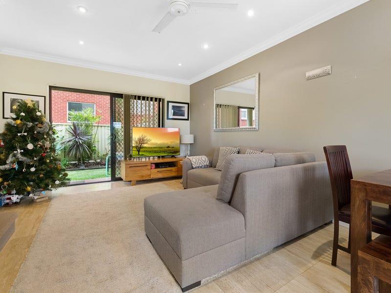 2/32 Bond Street, Maroubra, NSW 2035