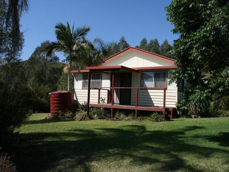 Address available on request, Hollisdale, NSW 2446