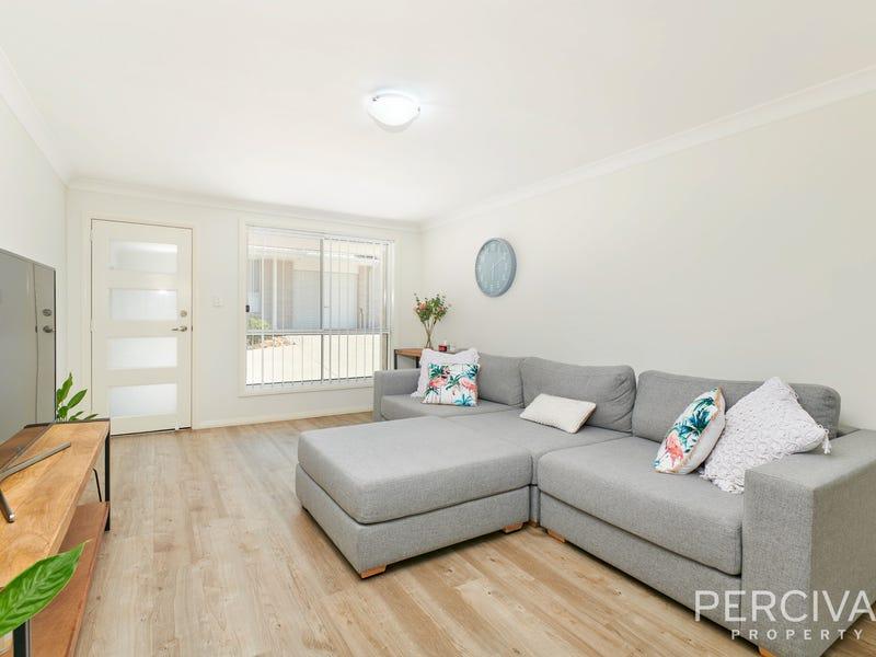 8/12 Fernhill Road, Port Macquarie, NSW 2444