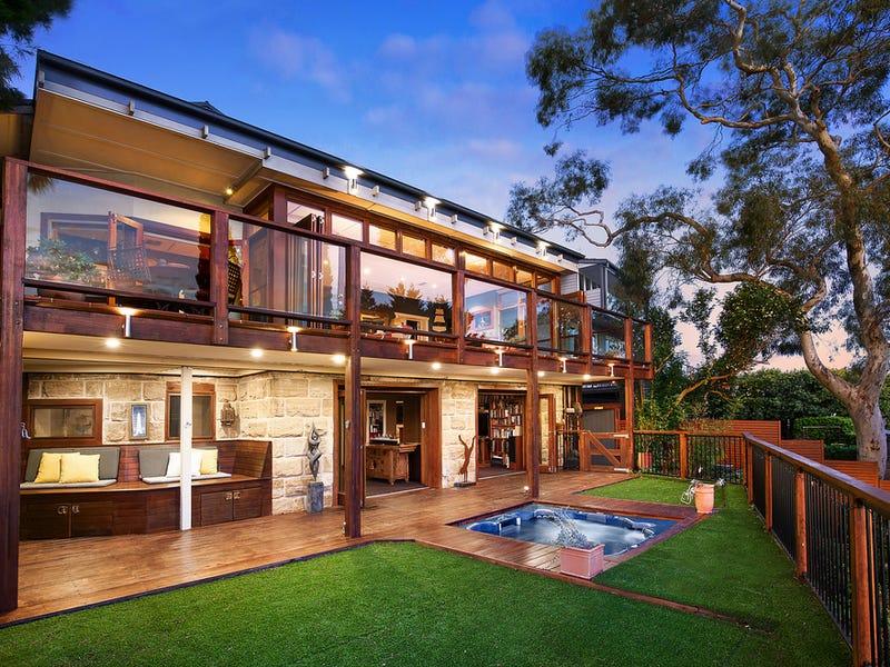 22 Belcote Road, Longueville, NSW 2066