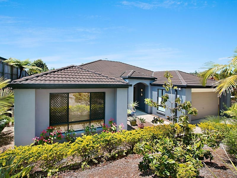 3 Casey Close, Currumbin Waters, Qld 4223