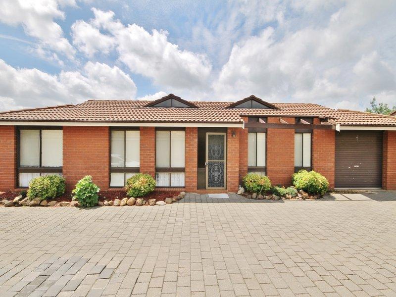 7/192 Lambert Street, Bathurst, NSW 2795
