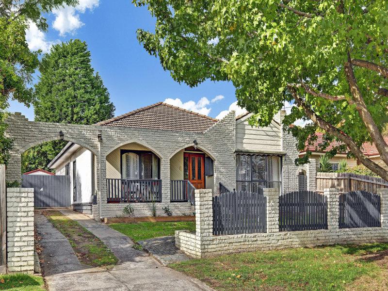 1 Heywood Street, Ringwood, Vic 3134