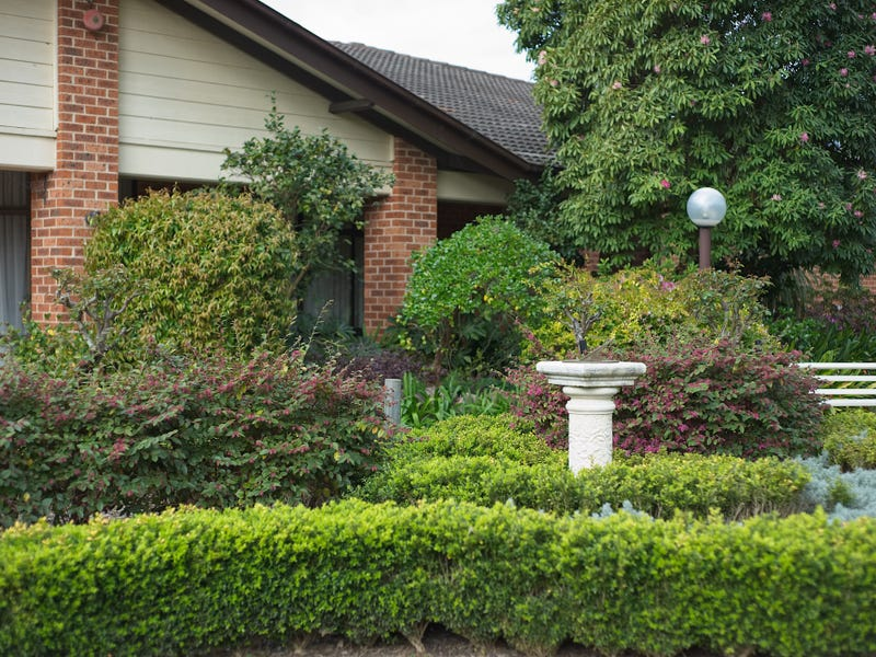 Unit  7/28 Curagul Road  - The Cotswolds Village., North Turramurra, NSW 2074