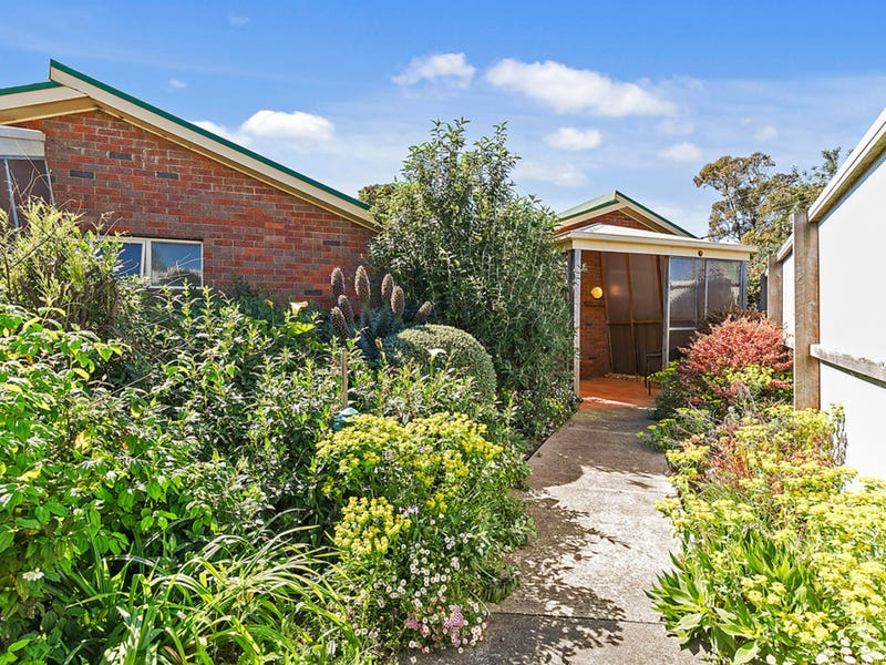 226-228 Settlement Road, Cowes, Vic 3922