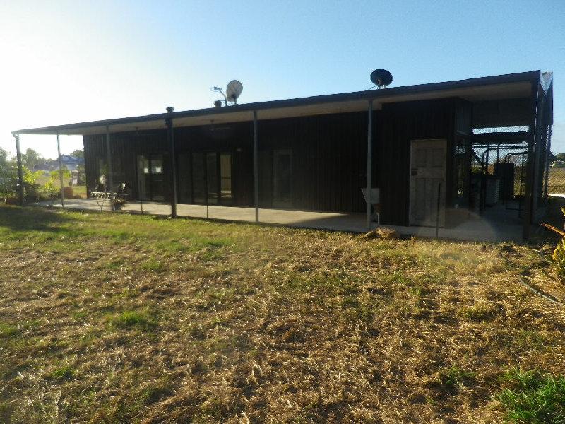 46999 Bruce Highway, Bambaroo, Qld 4850