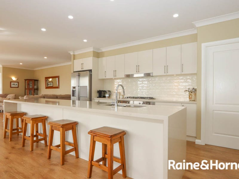 38 Parer Road, Abercrombie, NSW 2795