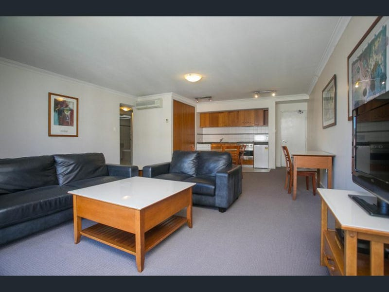 402/112 Mounts Bay Road, Perth, WA 6000