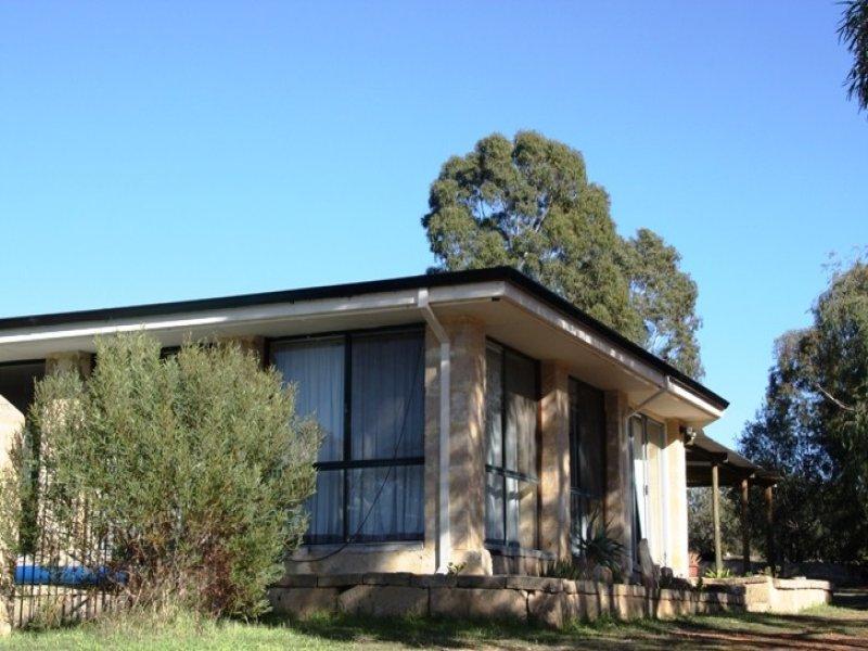 30 Dawson Court, Woodridge, WA 6041