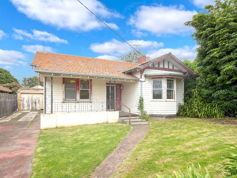 16 Kendall Street, Essendon, Vic 3040