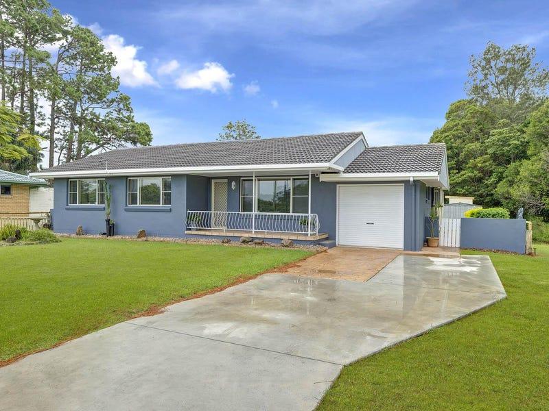 162 Tamarind Drive, Ballina, NSW 2478
