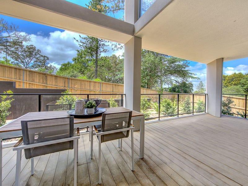 BG01/5-7 Telegraph Road, Pymble, NSW 2073