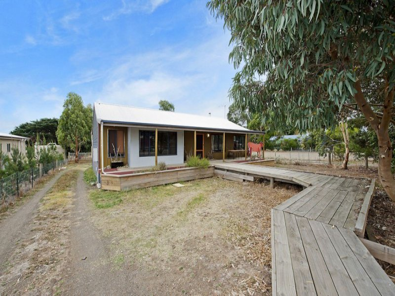1379 Birregurra Deans Marsh Road, Deans Marsh, Vic 3235