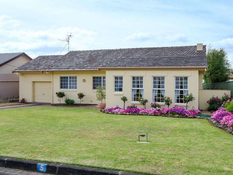 5 Brolga Street, Mount Gambier, SA 5290