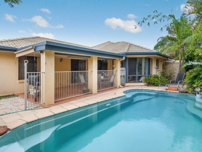 8 Pintail Street, North Lakes